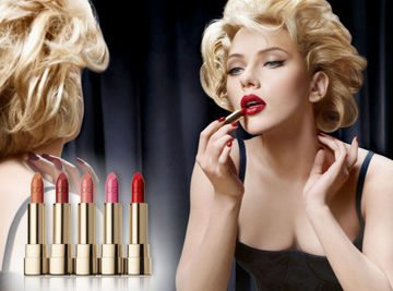 Dolce_Gabbana_Collection_The_Roses_Lipstick_p