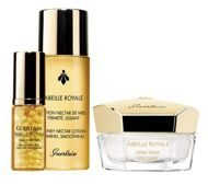 Guerlain Набор Abeille Royale Age-Defying Programme
