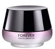 YSL Forever Youth Liberator Eye Cream крем для век